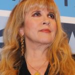 Stevie Nicks biography religion beliefs