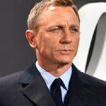 Daniel Craig religion wife beliefs