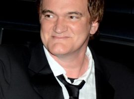 Quentin Tarantino religion marriage beliefs