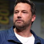 Ben Affleck his beliefs politics and religion