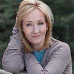 JK Rowling her personal beliefs