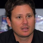 Tom DeLonge personal beliefs in UFOs God and faith