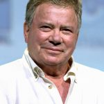 William Shatner his beliefs religion politics