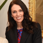 Jacinda Ardern her religious and political beliefs
